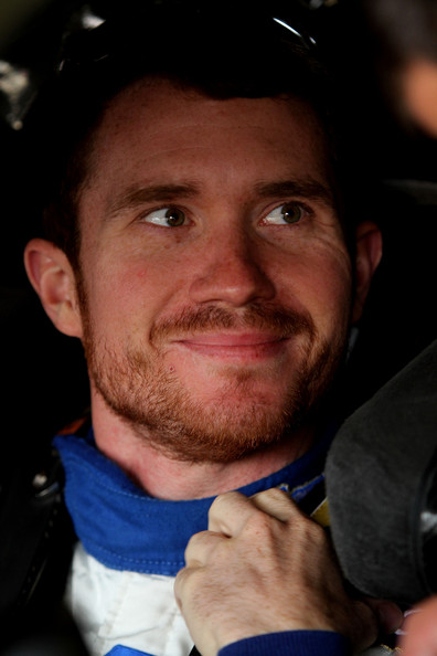 Brian Vickers Pictures 116