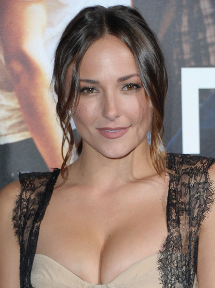 briana evigan step up