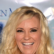 Bridget Marquardt The Queen Mary's CHILL Freezes Over SoCal