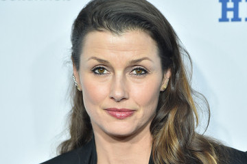 Bridget Moynahan 10th Annual Stand Up for Heroes Event - Arrivals