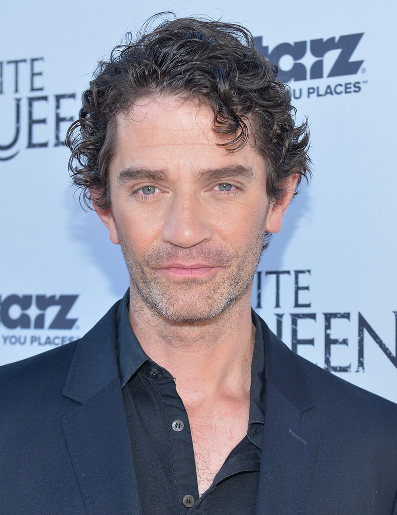 james frain imdbjames frain gotham, james frain tumblr, james frain white queen, james frain theo galavan, james frain csi, james frain star trek, james frain instagram, james frain, james frain imdb, james frain true blood, james frain true detective, james frain wife, james frain twitter, james frain interview, james frain where the heart is, james frain filmography, james frain elizabeth, james frain tron, james frain facebook, james frain actor