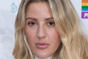 Ellie Goulding Photos Photo