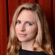 Britt Marling 'The East' Photo Call at SXSW