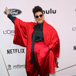 Brittany Howard 13th Annual Essence Black Women In Hollywood Awards Luncheon