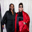 Brittany Howard 2020 13th Annual ESSENCE Black Women in Hollywood Luncheon -  Sponsors