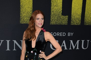 """Brittany Snow BACARDI, Swizz Beatz And The Dean Collection Bring NO COMMISSION Back To Miami To Celebrate """"Island Might"""" - Friday December 8"""