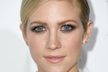 Brittany Snow 23rd Annual ELLE Women In Hollywood Awards - Arrivals
