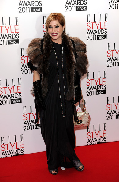 http://www3.pictures.zimbio.com/gi/Brix+Smith+Start+ELLE+Style+Awards+2011+Arrivals+ggKNWD_8-bil.jpg