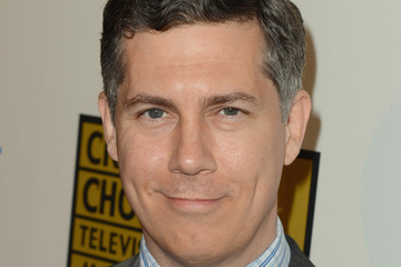 chris parnell net worth