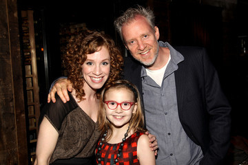 "Chris Barron Broadway's ""Submissions Only"" Season Two Wrap Party"