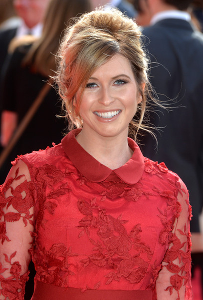Brooke Kinsella nude (33 foto), photos Topless, Snapchat, braless 2018