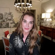 Brooke Shields City of Hope's East End Chapter/Jeanne Kaye League Of New York City's Spirit Of Life Awards