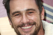 James Franco Photos Photo