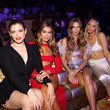 Brooks Nader Sports Illustrated Swimsuit Celebrates Launch Of The 2021 Issue At Seminole Hard Rock Hotel & Casino