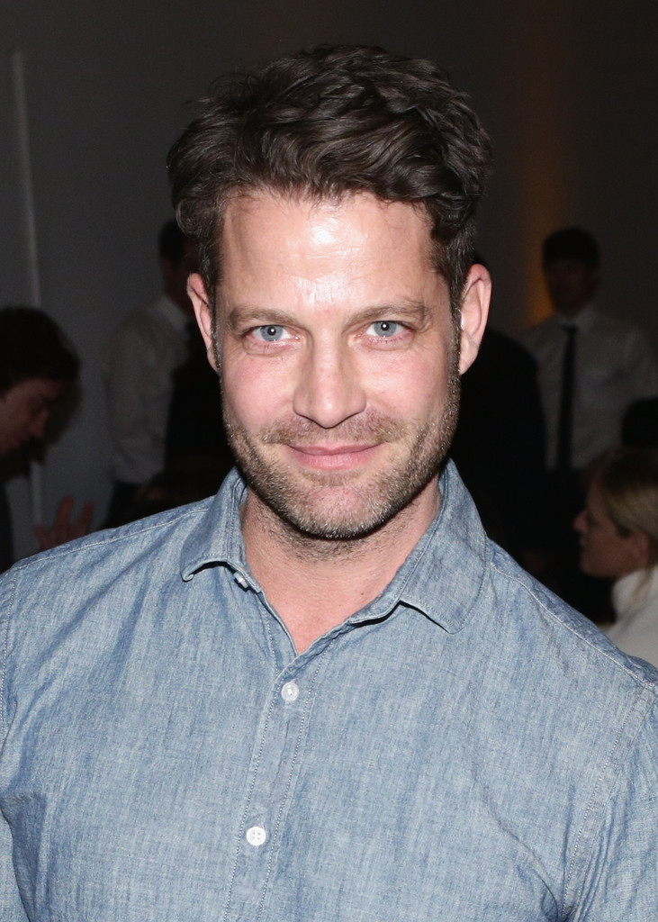 Nate Berkus Photos Photos Brothers Sisters Sons And
