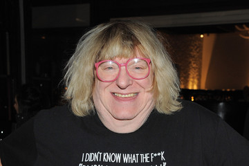 bruce vilanch boyfriendbruce vilanch the coon, bruce vilanch young, bruce vilanch gay, bruce vilanch net worth, bruce vilanch south park, bruce vilanch imdb, bruce vilanch hollywood squares, bruce vilanch partner, bruce vilanch movies, bruce vilanch twitter, bruce vilanch boyfriend, bruce vilanch biography, bruce vilanch shark tank, bruce vilanch star wars, bruce vilanch quotes, bruce vilanch robin williams death, bruce vilanch community, bruce vilanch wife, bruce vilanch 2015, bruce vilanch photos