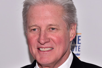 Bruce Boxleitner John Wayne Cancer Institute Auxiliary's 32nd Annual Odyssey Ball - Arrivals