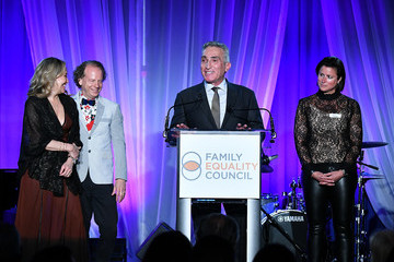 Bruce Cohen Family Equality Council's Night At The Pier At Pier Sixty