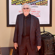 Bruce Dern Sony Pictures' 'Once Upon A Time...In Hollywood' Los Angeles Premiere - Arrivals