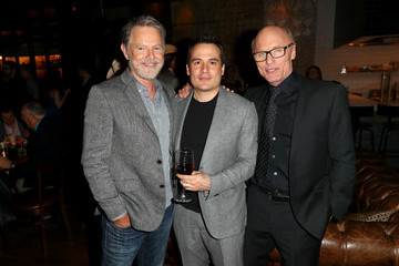 Bruce Greenwood Los Angeles Special Screening Of Netflix's film 'KODACHROME'