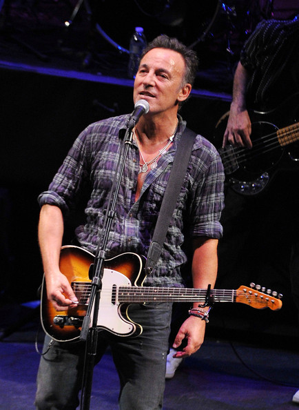 Bruce Springsteen II : 92/2014   Bruce+Springsteen+2012+Light+Day+Concert+Series+qgUa1Y6ll7Rl