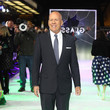 Bruce Willis UK Premiere Of M. Night Shyamalan's 'Glass'