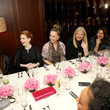Bruna Papandrea InStyle Badass Women Dinner Hosted By Laura Brown & Sponsored By Secret