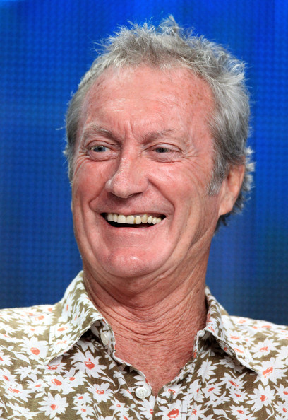 bryan brown brother