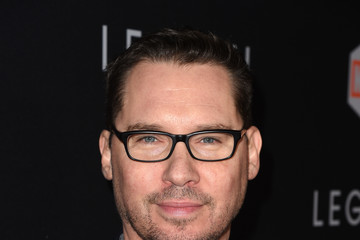 Bryan Singer Premiere Of FX's 'Legion' - Red Carpet