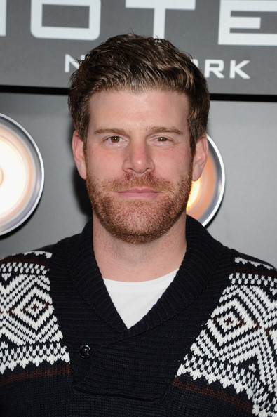 stephen rannazzisi net worth