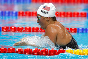 Elizabeth Beisel Photos Photo