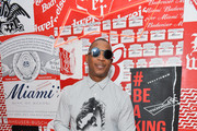 Ja Rule Photos Photo