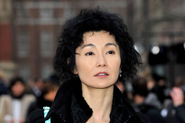 maggie cheung youngmaggie cheung instagram, maggie cheung 2016, maggie cheung inglourious basterds, maggie cheung stephen chow, maggie cheung height weight, maggie cheung husband olivier assayas, maggie cheung leslie cheung, maggie cheung tumblr, maggie cheung filmography, maggie cheung, maggie cheung 2015, maggie cheung 2014, maggie cheung latest news, maggie cheung man yuk, maggie cheung in the mood for love, maggie cheung wiki, maggie cheung facebook, maggie cheung imdb, maggie cheung young, maggie cheung jackie chan