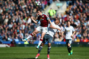 Joey Barton Photos Photo