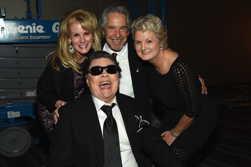 Burt Stein T.J. Martell Foundation 8th Annual Nashville Honors Gala - Show