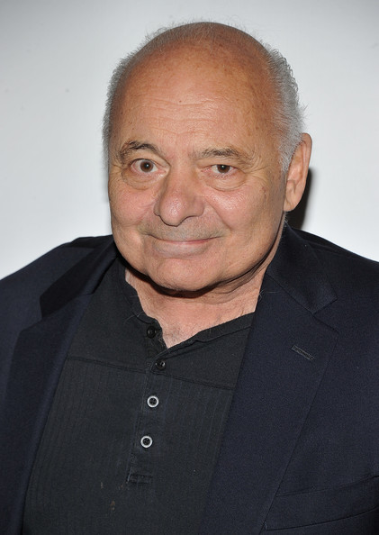 Burt Young Net Worth