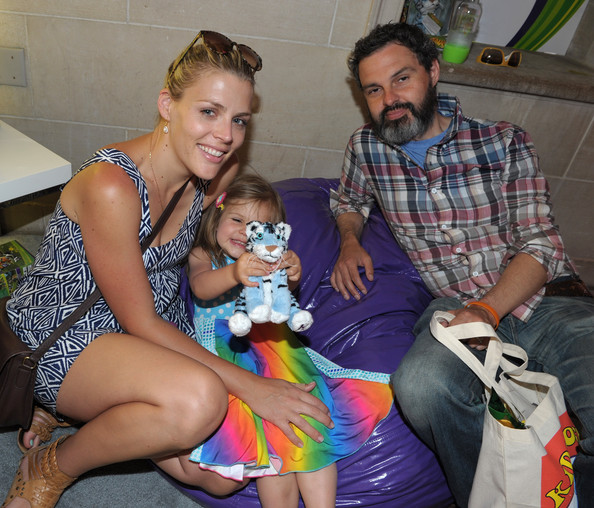 Busy Philipps Pictures - Kinect for Xbox 360 At Kidstock Music & Art ...