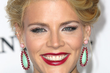 Busy Philipps The 2014 Baby2Baby Gala, Presented by Tiffany & Co - Arrivals