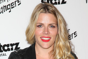 Busy Philipps 'Mistaken for Strangers' Screening in LA