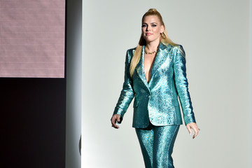 Busy Philipps 2018 CFDA Fashion Awards - Show