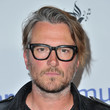 Butch Walker MusiCares Concert For Recovery presented By Amazon Music, Honoring Macklemore - Arrivals