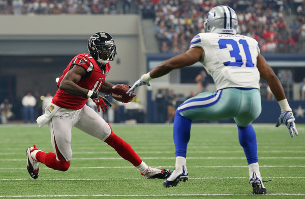 http://www3.pictures.zimbio.com/gi/Byron+Jones+Atlanta+Falcons+v+Dallas+Cowboys+ClukmUdXG7Fl.jpg