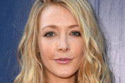 Actress Jennifer Finnigan attends CBS' 2015 Summer TCA party at the Pacific Design Center on August 10, 2015 in West Hollywood, California.