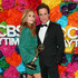 Christian LeBlanc Photos - Tracey Bregman and Christian LeBlanc attend CBS Daytime Emmy Awards After Party at Pasadena Convention Center on May 05, 2019 in Pasadena, California. - CBS Daytime Emmy Awards After Party - Arrivals