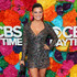 Heather Tom Photos - Heather Tom attends CBS Daytime Emmy Awards After Party at Pasadena Convention Center on May 05, 2019 in Pasadena, California. - CBS Daytime Emmy Awards After Party - Arrivals