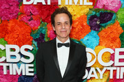 Christian LeBlanc attends CBS Daytime Emmy Awards After Party at Pasadena Convention Center on May 05, 2019 in Pasadena, California.