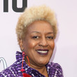 CCH Pounder 13th Annual Essence Black Women In Hollywood Awards Luncheon