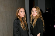 Mary-Kate Olsen Photos Photo