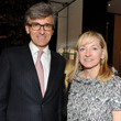 Barbara Cirkva CHANEL Fine Jewelry Lunch for Central Park Conservancy Playground Partners