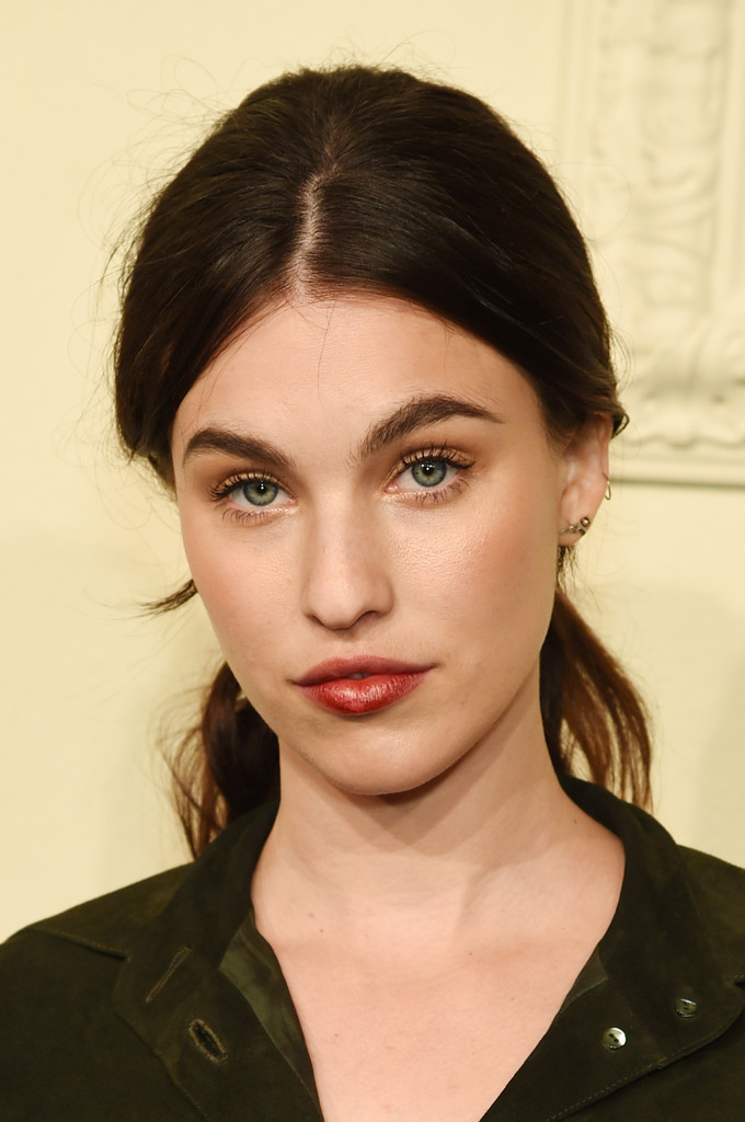 Rainey Qualley naked (84 photo) Boobs, YouTube, butt